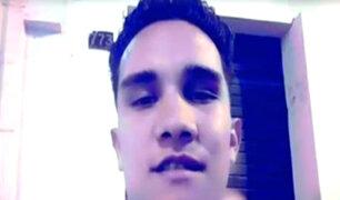 Santa Anita: aparecen más víctimas de sujeto que agredió a niño en local de comida rápida