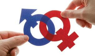 Más de 100 organizaciones se unen para defender el enfoque de género