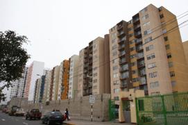 Precio del metro cuadrado de terreno en Lima aumentó 6% en 12 meses