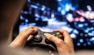Hombre asesina a su hijo tras perder en videojuego