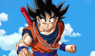 Dragon Ball Super: muerte definitiva de Gokú ya tiene fecha