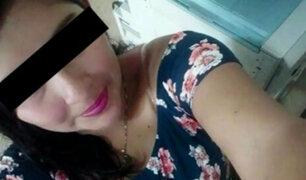 Lilian Gómez: ¿Quiénes se ensañaron con la joven secuestrada en Piura?