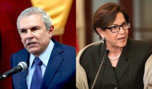 Datum: Limeños consideran que Villarán y Castañeda recibieron sobornos de OAS