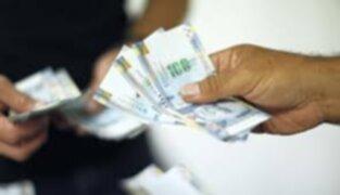 Estas son las 10 entidades financieras que pagan mayor interés por tu CTS