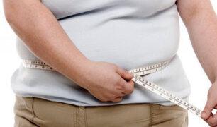 Así es como la obesidad nos convirte en blanco fácil del COVID-19
