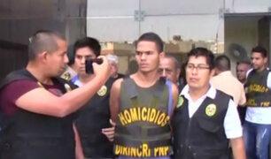 INPE: población venezolana en prisión se sixtuplicó en solo 2 años