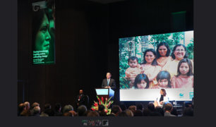 ¿Qué acciones tomará el Gobierno contra la deforestación y minería ilegal en el Amazonas?