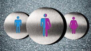 Austria: entregan los primeros documentos que reconocen el tercer género
