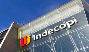 Indecopi inicia proceso sancionador contra Odebrecht y otras 34 constructoras