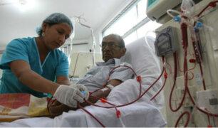INDECOPI sanciona a 34 clínicas que brindan servicios de hemodiálisis en Lima y Callao