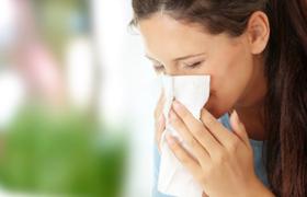 Ten en cuenta estas recomendaciones para prevenir alergias esta temporada