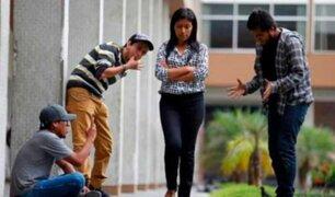 Bellavista: Municipio sancionará acoso callejero con multas de hasta S/4,200