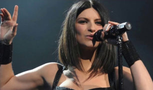 Laura Pausini: la cantautora italiana cumple 45 años