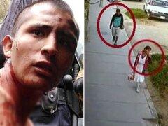 Andahuaylas: Fiscalía formalizará denuncia penal contra asesino de  niñas