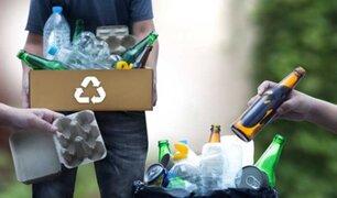 Día Mundial del Reciclaje: ¿Por qué es tan importante?