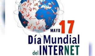 Día Mundial del Internet: ¿cómo utilizamos los peruanos este recurso?