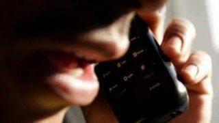 PNP alerta que nueva modalidad de robo a través de llamadas llegó a Perú
