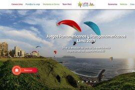 Panamericanos 2019: web informa ofertas de viaje para visitar  Perú