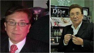 Gim, famoso estilista fue hallado muerto en su departamento