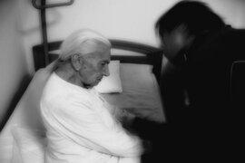 OMS advierte que casos de Alzheimer se triplicarán para el 2050