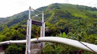 Oleoducto Norperuano: denuncian ataque y ocupación ilegal de instalaciones