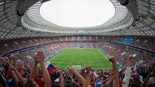 Eliminatorias Qatar 2022: Conmebol ratificó inicio del torneo para octubre
