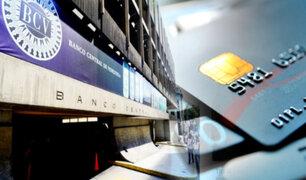 Venezuela ordena a bancos crear nuevo sistema de pago