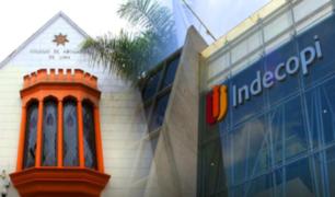 Indecopi multa al Colegio de Abogados de Lima por presentar información falsa