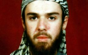 EEUU: polémica por liberación de 'talibán americano' que colaboró con Al Qaeda