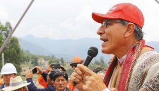 Hospital de Moquegua: millonarios adelantos se habrían realizado sin expediente técnico