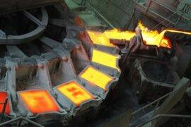 Bajó precio mundial del cobre, ante anuncio de Trump de imponer nuevos aranceles para China
