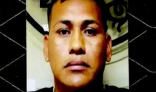 Callao: mujer sería parte de complot detrás de asesinato de integrante de 'Barrio King'