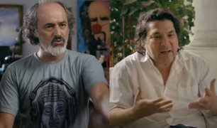 """Mira el tráiler de """"Identidad"""", la película peruana que se estrenará en Fiestas Patrias"""