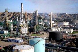 Refinería de Talara: costo de modernización se elevó a US$ 6,400 millones