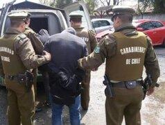 Escándalo en Chile: exautoridades involucradas en red de tráfico de personas