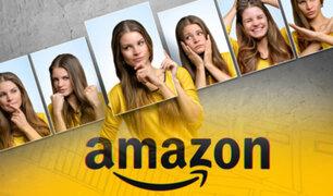 """Amazon estaría preparando """"wearable"""" capaz de reconocer las emociones humanas"""