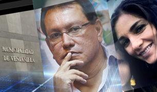 EXCLUSIVO | La sombra de Félix Moreno: corrupción continuaría en municipios