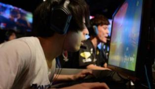 Adicción a los videojuegos ya es considerada como una enfermedad por la OMS
