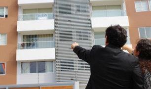 Bono Mi Alquiler: nueva ley que facilita el acceso a viviendas para personas de 18 a 40 años