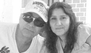 Arequipa: se realiza velorio de empresaria productora de pisco asesinada en su fundo