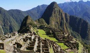Crearán camino que conectará Machu Picchu y Choquequirao