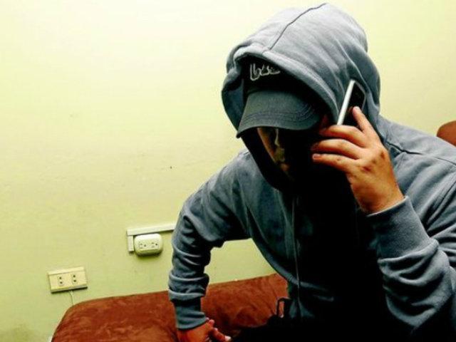 Chorrillos: propietario de departamento recibe amenazas tras cobrar a inquilina morosa