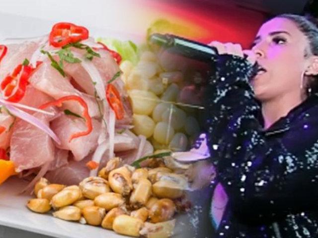 Marketing Cevichero: estas son las estrategias de locales para ofrecer más que un menú marino