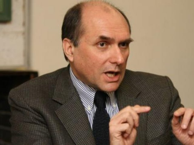 Francisco Tudela critica a Vizcarra por invocar al pueblo para presionar al Congreso