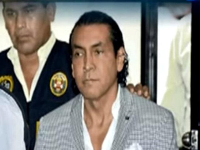 Fallece Pedro Pérez Miranda, conocido como 'Peter Ferrari' por coronavirus