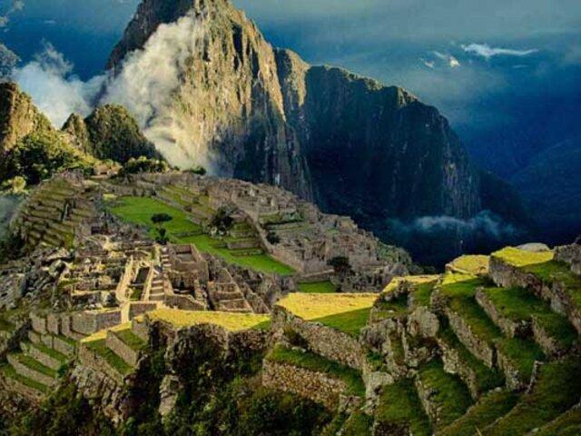 Promperú: Marca Perú hace campaña de nuestro país en Japón