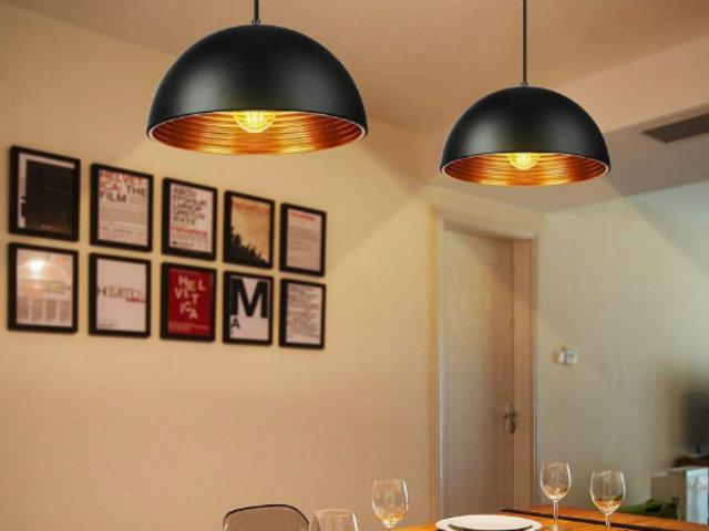 Sociedad Nacional de Industrias advierte sobre incremento en las tarifas de luz