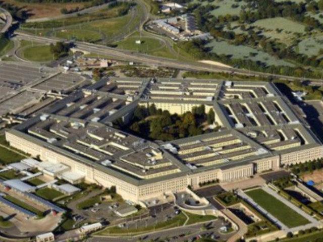 El Pentágono de EEUU confirma que investiga ovnis