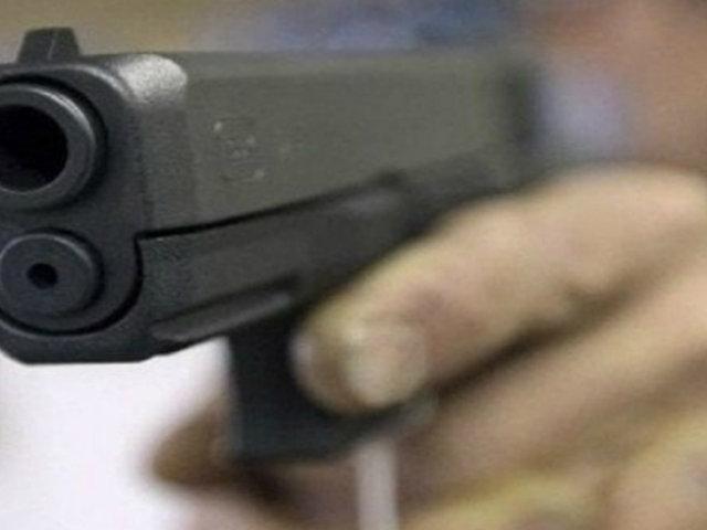 Breña: detienen a falsos fiscalizadores municipales que estafaron a dueño de negocio