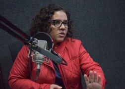 Cuellos Blancos del Puerto: Fiscal presentará nuevas pruebas contra Chávarry